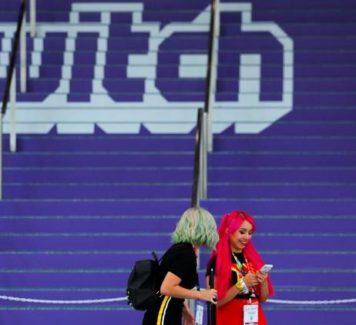 Как заработать на популярных Twitch-каналах