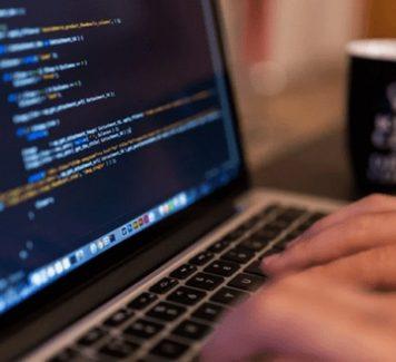 Как найти хорошую работу в IT-сфере