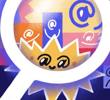 Как увеличить продажи с помощью активных лидов: обзор биржи fpgr.ru