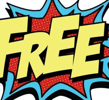 Способы поиграть в игровые автоматы бесплатно