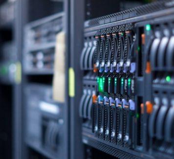 Что известно о выделенном сервере?