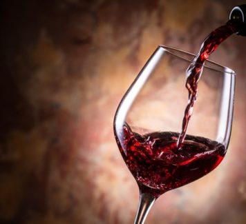 Красное вино: как не прогадать с выбором?