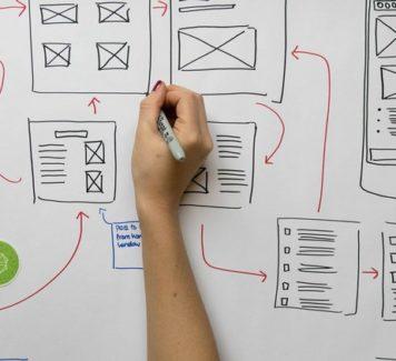 Советы для дизайнеров интерфейса при создании приложений