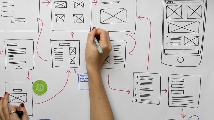 Советы для дизайнеров интерфейса